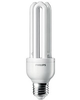 Eco home 23W Cool Daylight E27 - Philips