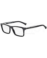 Men's Optical Glasses 3002 Black 5017 - Emporio Armani