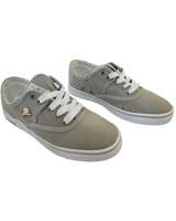 Shoes Gray 9999 - Vlado