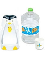 Water Fountain 700-1