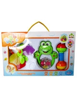 Baby Toys SL84800-3