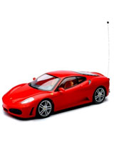 1:12 R/C Ferrari F430 Coupe - New Ray