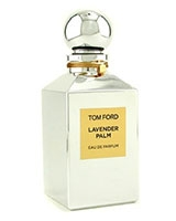 Tom Ford Lavender Palm EDP for Men and Women