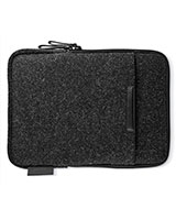 "BlackFelt Tablet Sleeve 8.9"" 8S27 - Acme"