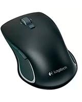 Wireless Mouse M560 - Logitech