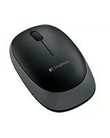 Wireless Mouse M165 - Logitech
