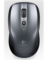 Wireless Mouse M515 - Logitech
