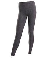 Cotton Trousers 9201 Grey One Size - M.Sou