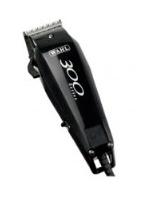 Hair Clipper 9246-516 - Wahl