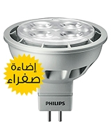 Essential LED 2.6-20W 2700K MR16 24D Warm White - Philips