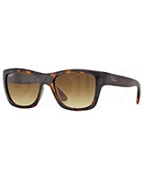 Unisex Sunglasses 4194 Light Havana 71085 - Ray Ban
