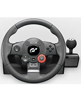 Driving Force™ GT For Play Station - Logitech