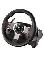 Racing Wheel for PS3 G27 - Logitech