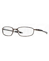 Men's Optical Glasses 3162 Pewter 316201 - Oakley