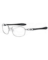 Men's Optical Glasses 3162 Chrome 316206 - Oakley