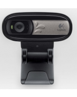 Webcam C170 - Logitech