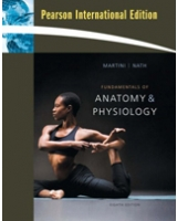 Fundamentals of Anatomy & Physiology with IP 10-System Suite
