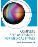 Complete Self-Assessment for Medical Finals