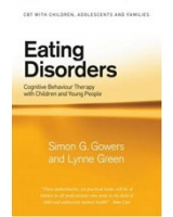 Eating Disorders - CBT with Children Adolescents and Families