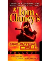 Fallout Tom Clancy's Splinter Cell