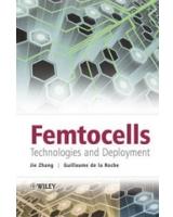 Femtocells