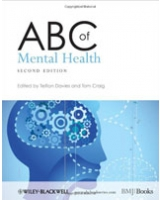ABC of Mental Health - ABC Series