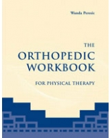 The Orthopedic Workbook for Physica