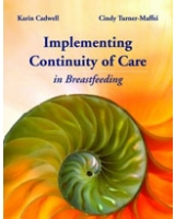Implementing Continuity of Care in Breastfeeding