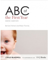 ABC of the First Year - ABC Series