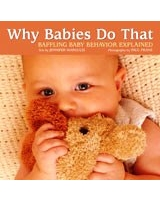 Why Babies Do That