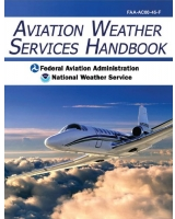 Aviation Weather Services Handbook Revised Edition
