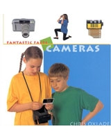 Cameras - Fantastic Facts