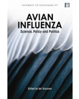 Avian Influenza - Pathways to Sustainability Series