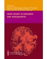 Head Injury in Childhood and Adolescence - International Child Neurology Association