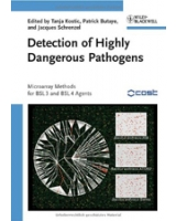 Detection of Highly Dangerous Pathogens