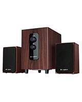 Multimedia Speaker Z443 - Logitech
