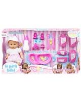 Le Petit Bebé 98420 - Loko Toys