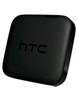 Fetch BL A100 - HTC