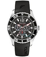 Men's Watch A12022G - Nautica
