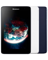 A5500 Tablet - Lenovo