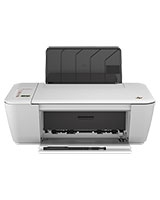Deskjet Ink Advantage 2545 All-in-One Printer A9U23C - HP