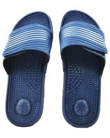 Slipper For Men Navy AC120052 - Jel Activ