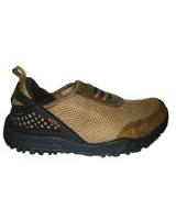 Shoes Brown AC_743 - Jel Activ
