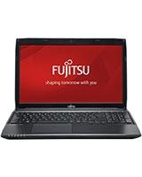 Lifebook AH544/G32 Laptop i7-4702MQ/ 8G/ 1TB/ nVidia 2GB/ DOS - Fujitsu