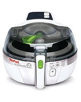 Electrical Fryer Actifry Family AH900072 - Tefal