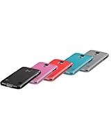 Akton-S5 Multi-colored flexi-grip designed case for Samsung Galaxy S5 - Promate