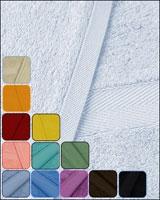 Face Towel size 33 x 33 cm - Comfort