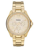 Ladies' Watch AM4482 - Fossil