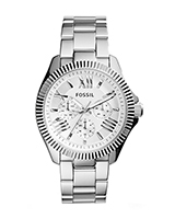 Ladies' Watch AM4568 - Fossil