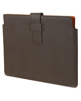 Apple Macbook Sleeve 13.3 Choco - Tridea